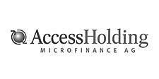 Acces_bw_web