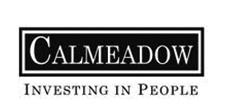 Calmeadow