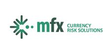 MFXsolutions