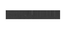 PMN-Logo_bw_web